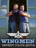 Wingmen - Reperti d'alta quota