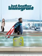 S1 Ep6 - Just Another Immigrant: Problema di...