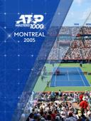 Atp Montreal 2005