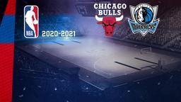 Chicago - Dallas