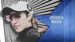 Jessica Rossi