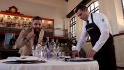 Miglior catering di Barcellona