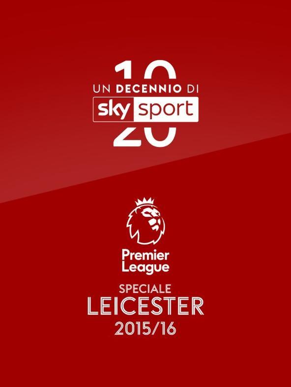 Grazie Leicester