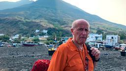 Stromboli e i vulcani delle Eolie: tra scienza e mito