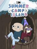 Summer Camp Island - Il  campeggio fantastico