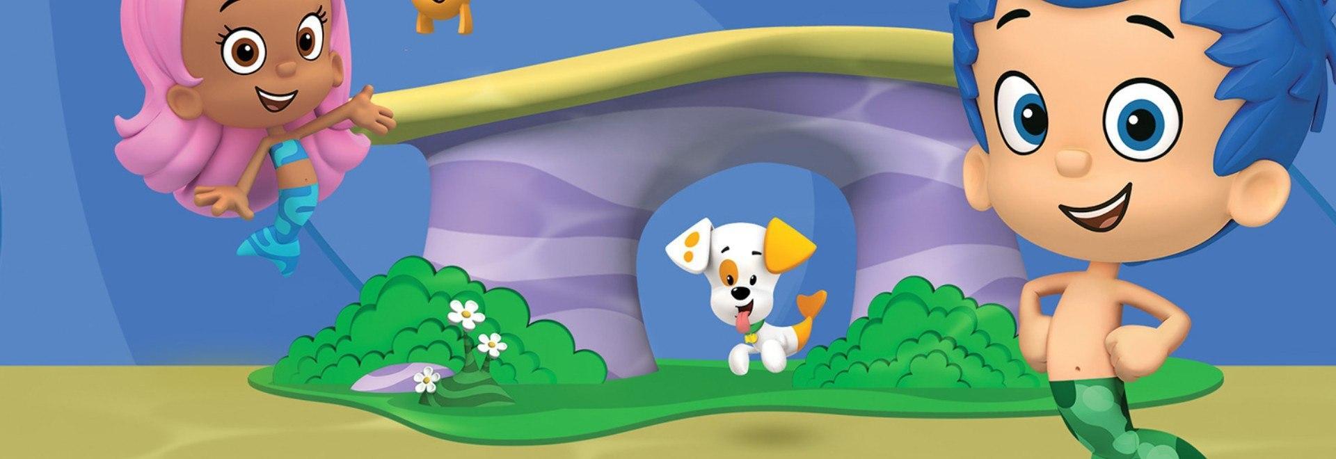 Il cucciolo e l'anello del sole. 1a parte