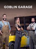 Goblin Garage