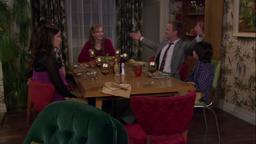 Famiglia in affitto