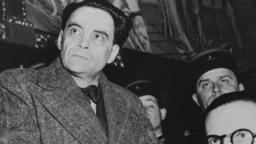 Storie Criminali della Seconda Guerra Mondiale