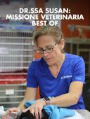 Dr.ssa Susan: missione veterinaria Best of