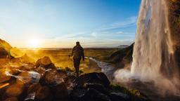 Islanda: la nuova teoria dell'amore