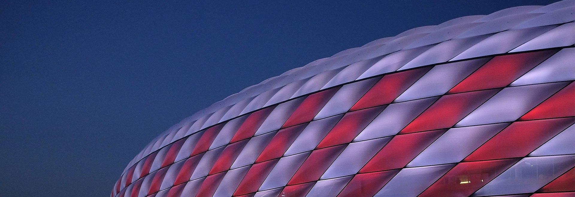 Bundesliga: giovani talenti
