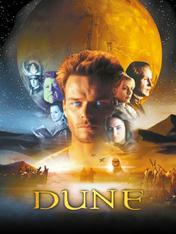 S1 Ep2 - Dune