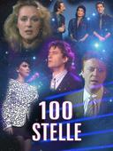 100 stelle '03