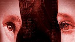 X-Files - Stag. 4 Ep. 1 - Il guaritore. 2a parte