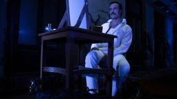 Il mio Freddie Mercury