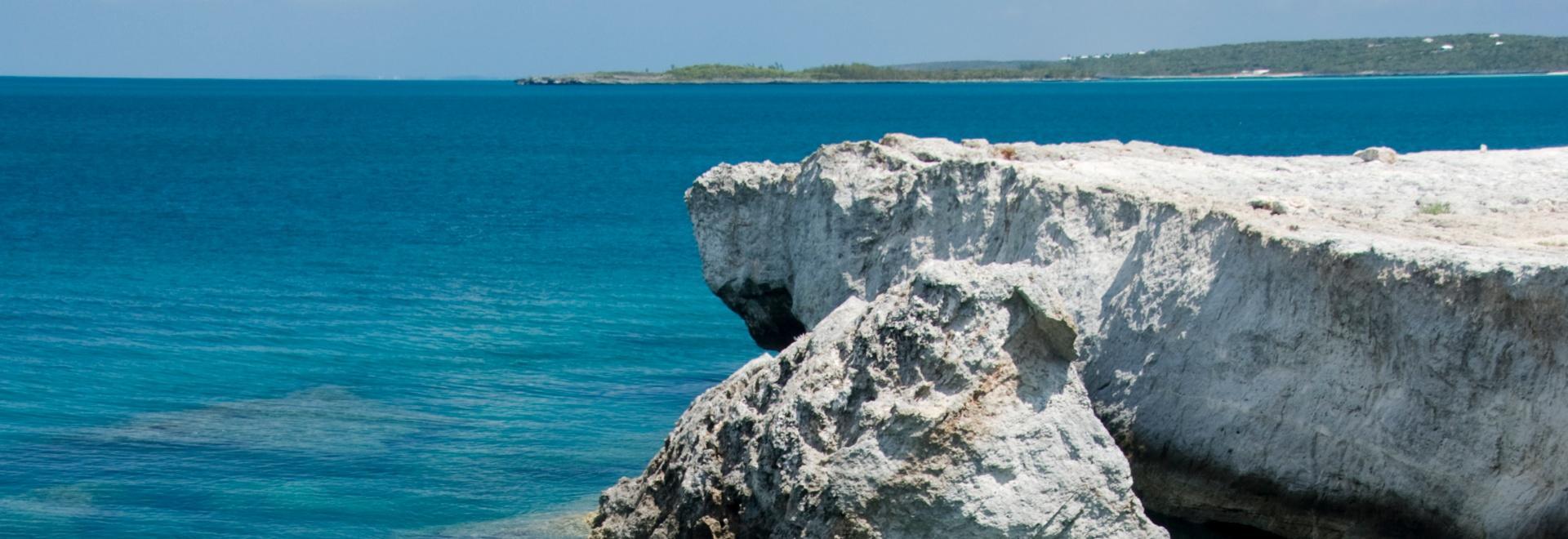 Oceani: i segreti degli abissi - Misteri nascosti