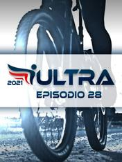 S2021 Ep28 - Icarus Ultra