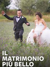 S1 Ep8 - Il matrimonio piu' bello
