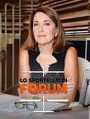 Lo sportello di forum '21-'22 sabato