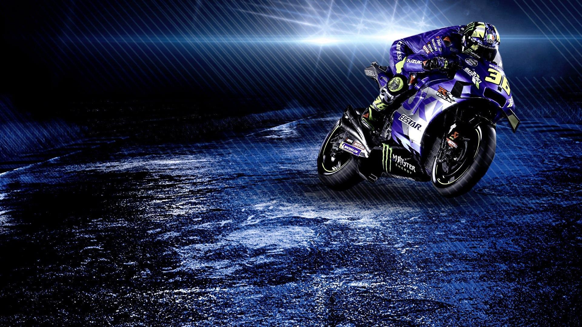Sky Sport MotoGP GP Olanda