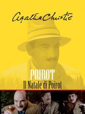 Poirot: Il Natale di Poirot