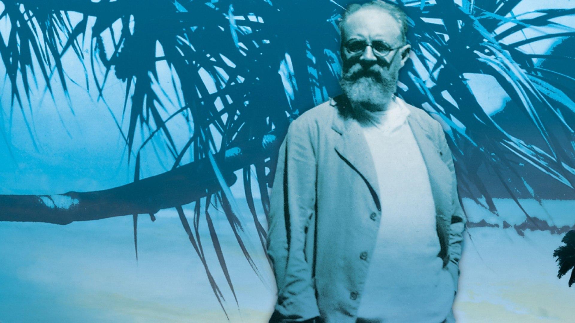 Sky Arte HD Matisse - Alla ricerca della luce