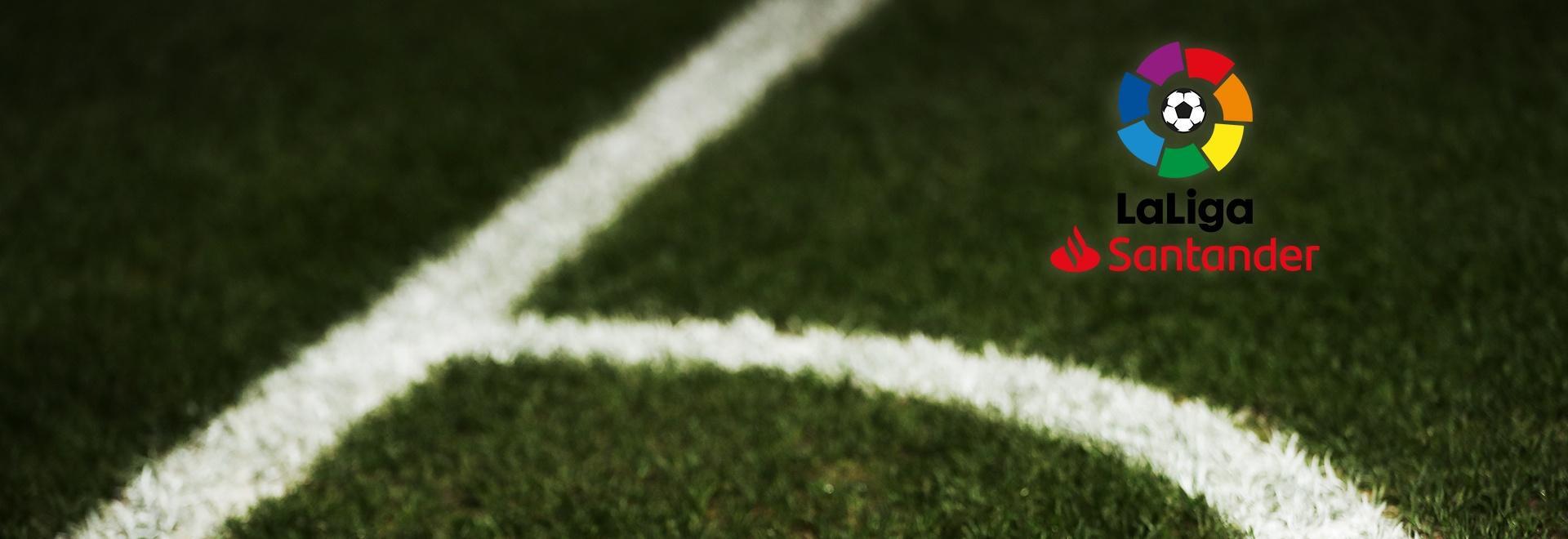 Atletico M. - Leganes. 21a g.