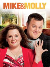 S2 Ep2 - Mike & Molly