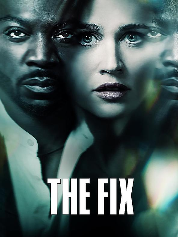 S1 Ep10 - The fix