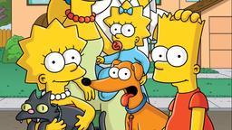 Presta Lisa