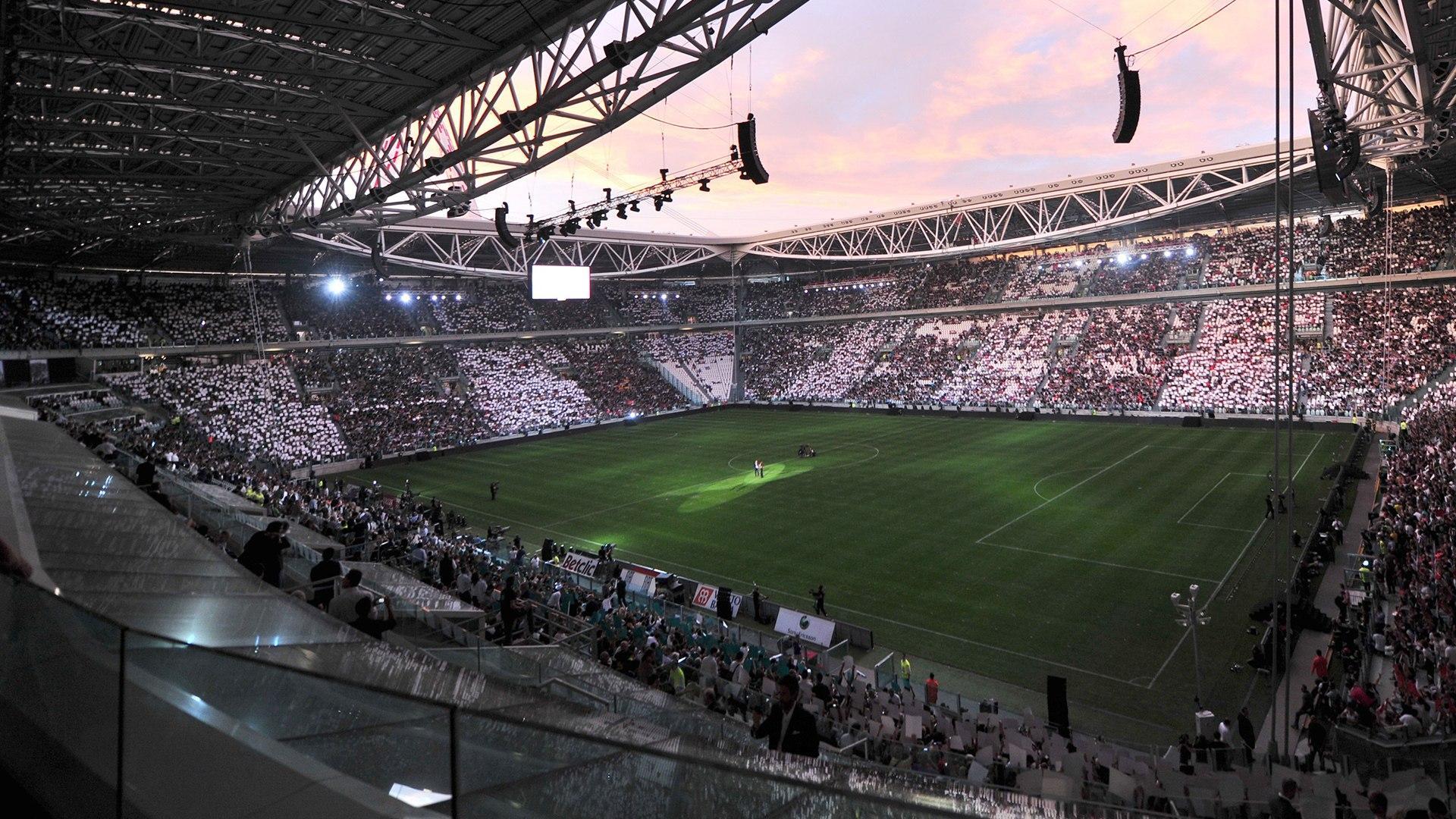 Sky Sport Uno Juventus-Milan