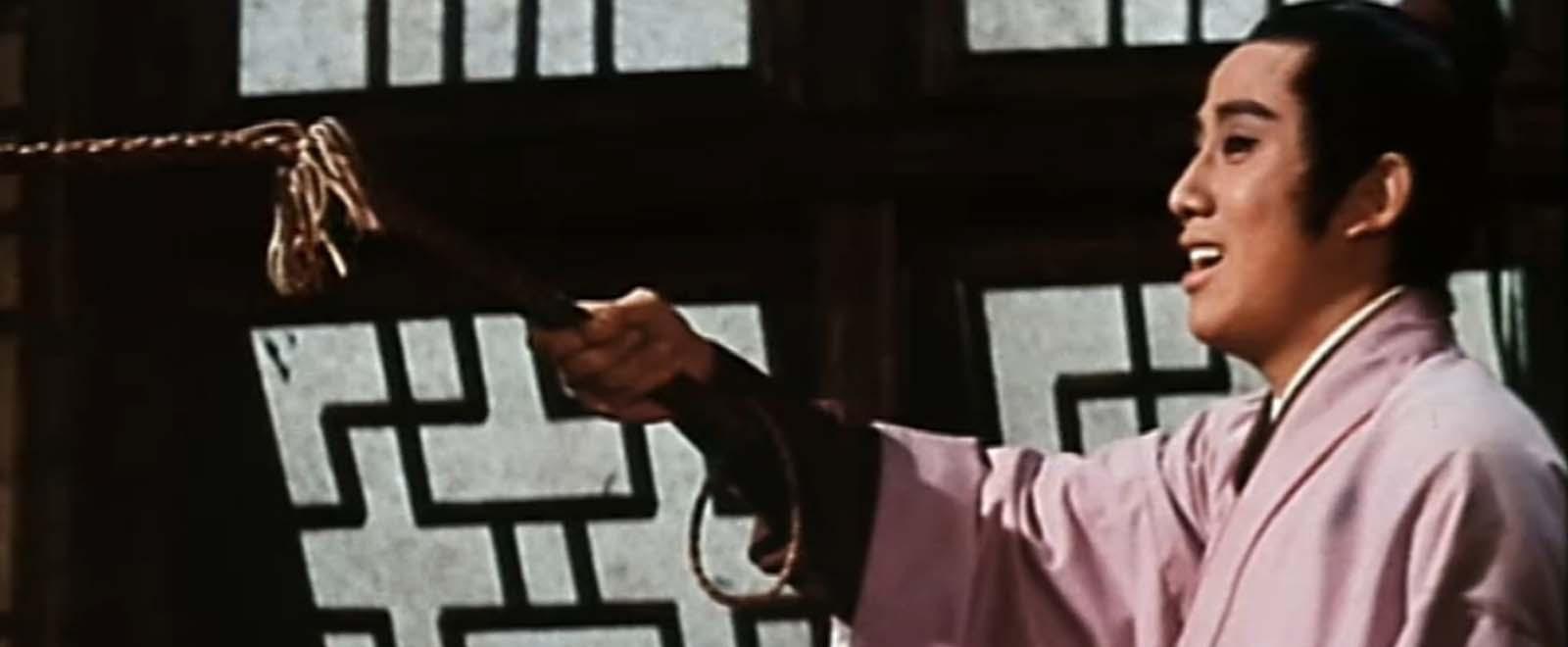 L'urlo di Chen terrorizza tutti i continenti