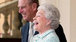 Elisabeth e Margaret