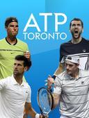 ATP Toronto