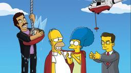 Homer di Siviglia