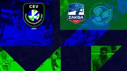 Kedzierzyn Kozle - Kazan. Semifinale