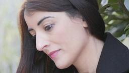 Cristina, la lettrice due volte bambina