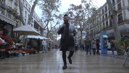 Le specialità / Barcellona