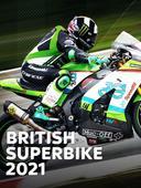 British Superbike