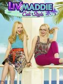 Liv e Maddie California Style