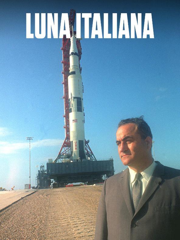 Luna italiana -