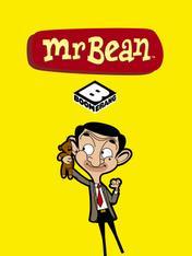 S1 Ep3 - Mr Bean