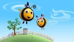 Al servizio dell'ape regina