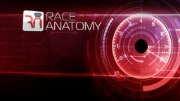 Race Anatomy F1 - Stag. 2021 Ep. 16 - GP Turchia