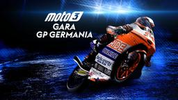 GP Germania