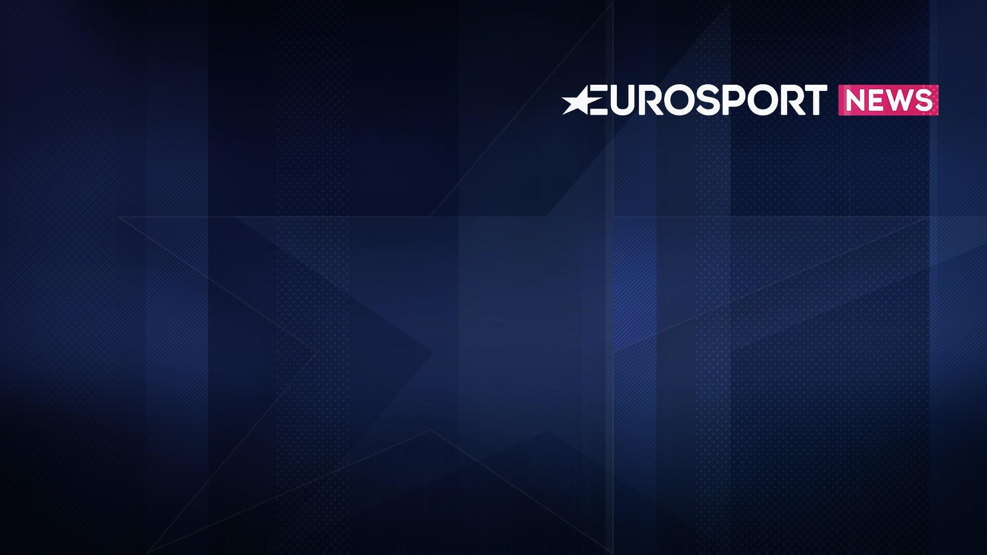 Eurosport HD Flash News: Bollettino