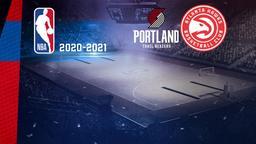 Portland - Atlanta