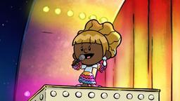 Io sono Celia Cruz