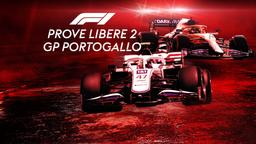 GP Portogallo